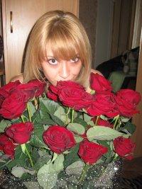 мария валикова