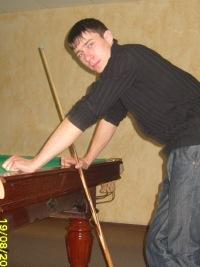 Ринат Бариев