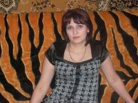 Виктория Богданюк