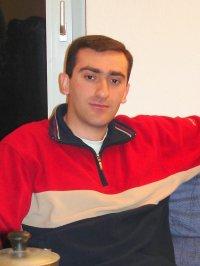 Ильгар Аббасов