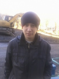 Айдар Вагизов