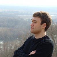 Сергей Васеев