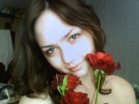 Елена Туренкова