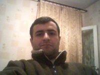 Мгер Авакян