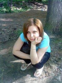 Алина Алинчик (Мальвина Руш;-))