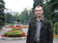 Анатолий Белоцерковский