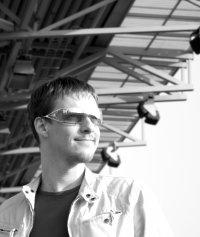 Сергей Kotoff