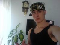 sergio toderenchuk