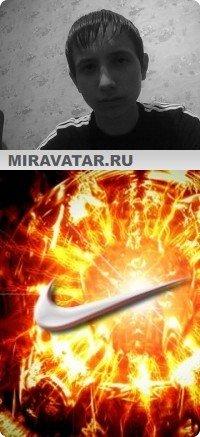 Ленар Баширов