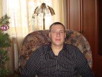 Aleksandr Perfilov