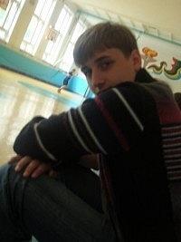 Влад Войков