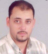 Ahmed Atya