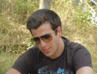 Irakli Chlaidze