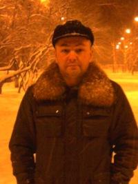 Александр Алабушев