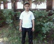 Narek Barsegyan