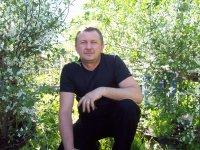 Алексей Абрамичев
