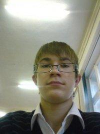 Сергей Бакиев