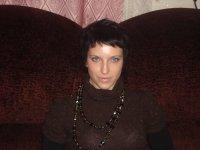 Надин Белова