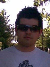 tomislav efremov