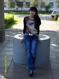 Мери Амирян