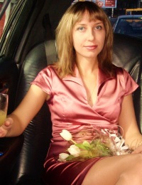 Алена Апаева