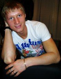 Anato Dmitriev