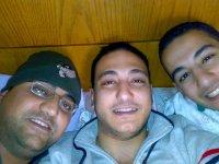 Hany Nabil