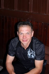 Kamil Khusainov