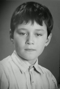 Danis Karimov