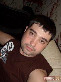 Олег Антропов