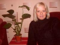 Наталья Адамец