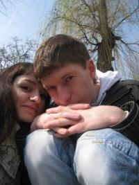 Эрнест Алиев