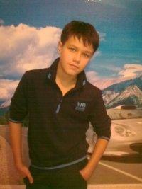 Dimon Gavrilyuk