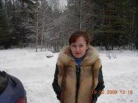 Людмила Бадюля