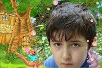 perviz Aliyev