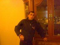 Saak Saakyan