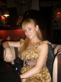 Елена Барабаш