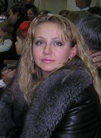 Елена Ананко