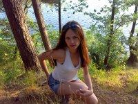 Светлана Алтышева
