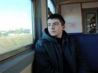 Sasha Fateev