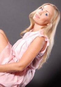 Милена Валеева