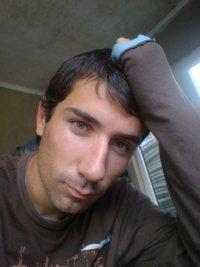 Samir Zeynalov