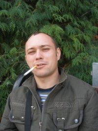 Шамиль Абдрахманов