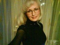 Таня Богун