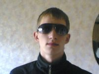 Игорь Вострокнутов