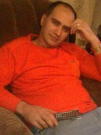 Arsen Jilavyan