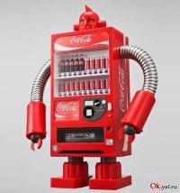 Mister Cola