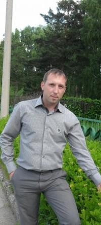 Роман Витченко