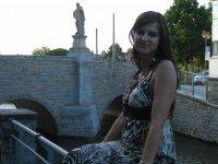 Irina Ott