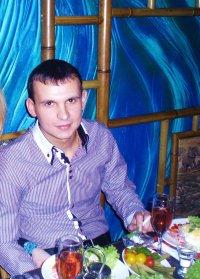 Владимир Быстрицкий